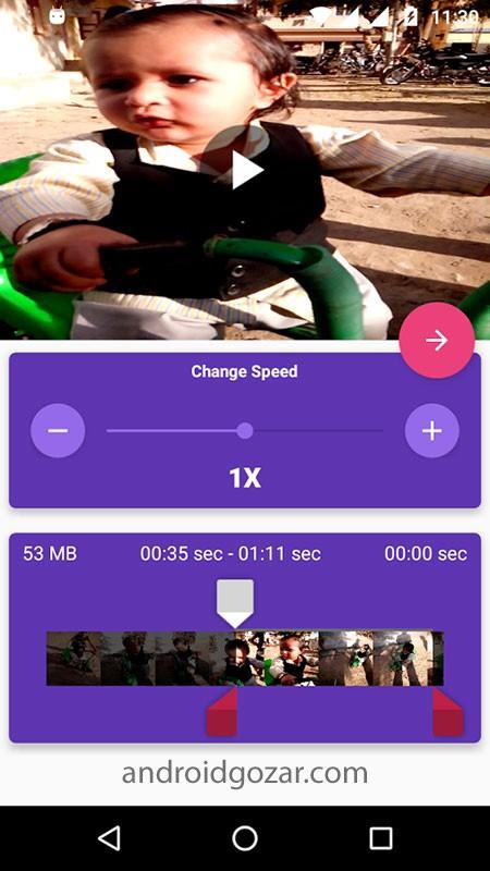 video-converter-premium-7