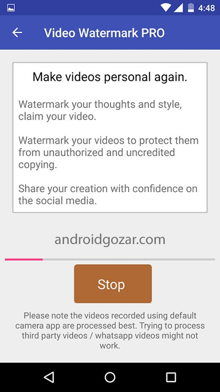 video-watermark-pro-4