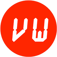 video-watermark-pro-icon