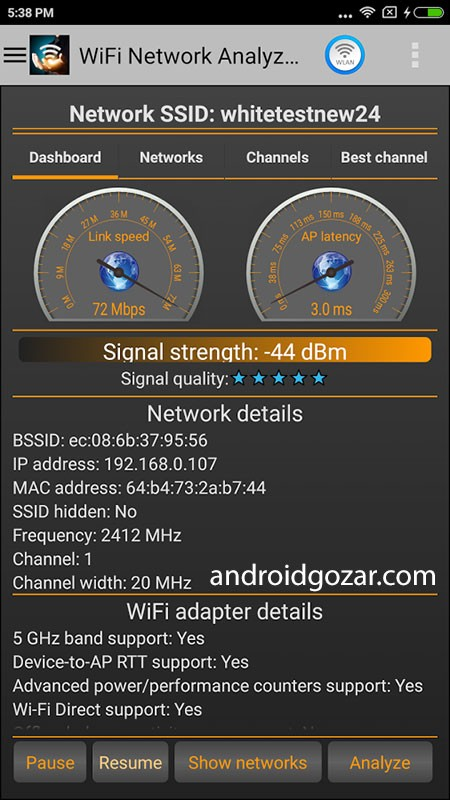 wifi-analyzer-pro-3