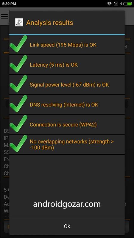 wifi-analyzer-pro-4