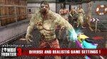 zombie-frontier3-3