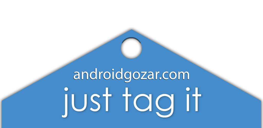 Automatic Tag Editor Premium 1.6.87 ویرایش تگ و کاور آهنگ در اندروید