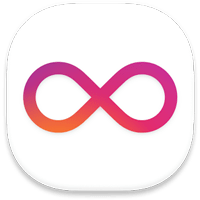 boomerang-instagram-icon