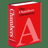 chambers-thesaurus-icon