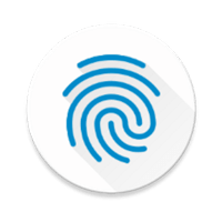 fingerprint-scanner-tools-pro-icon