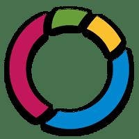fooview-icon