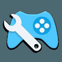 game-tuner-samsung-icon