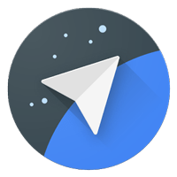 google-spaces-icon