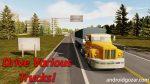 heavy-truck-simulator-2