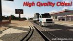 heavy-truck-simulator-4