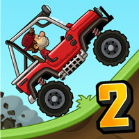hill-climb-racing2-icon