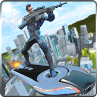 hoverboard-sniper-shooter-team-icon