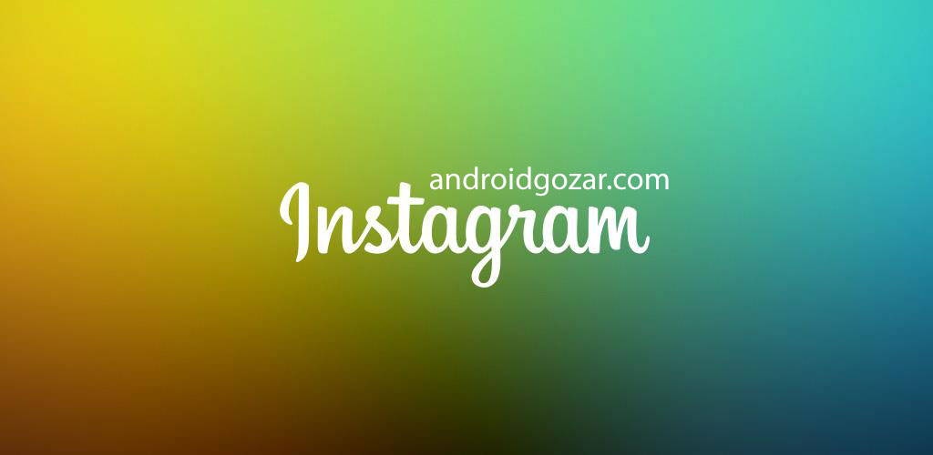 Layout from Instagram: Collage 1.3.5 ساخت کلاژ عکس اینستاگرام اندروید