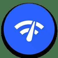 internet-speed-monitor-pro-icon