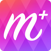 makeupplus-icon