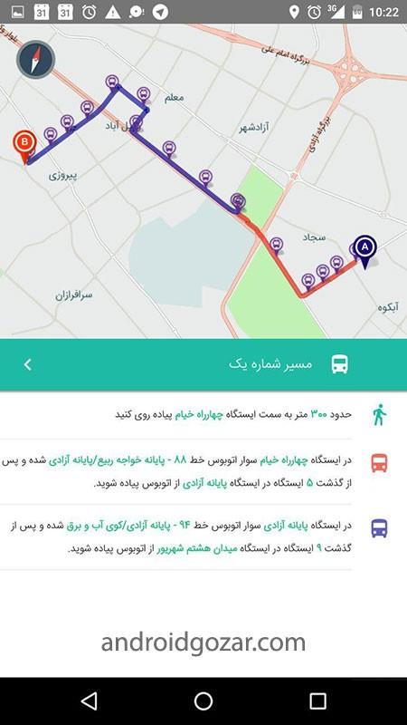 mashhad-map-traffic-10