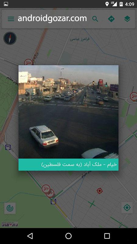 mashhad-map-traffic-3