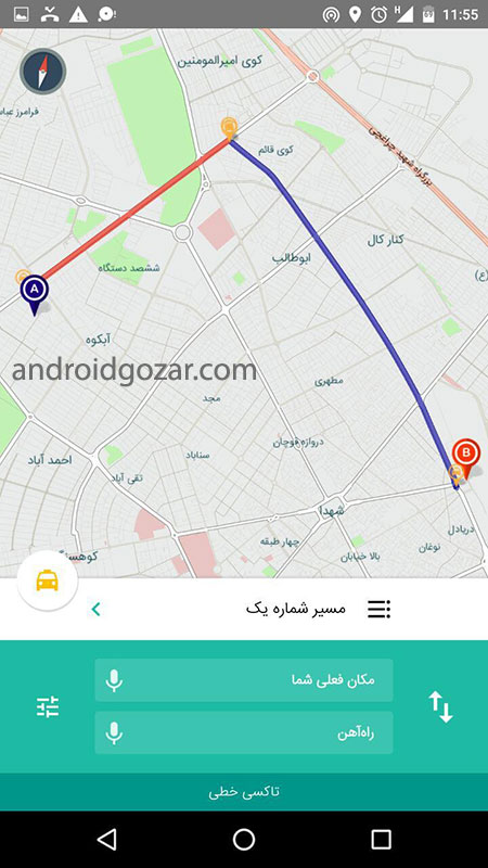 mashhad-map-traffic-5