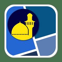 mashhad-map-traffic-icon