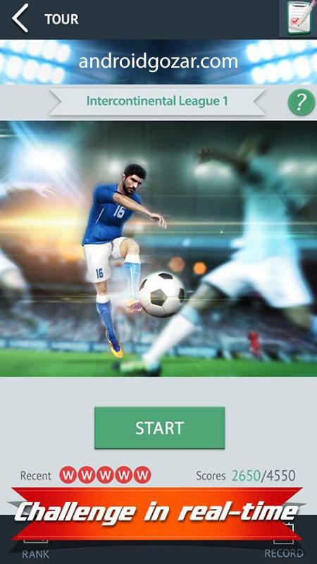 master-league-soccer-1