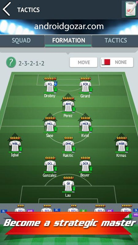 master-league-soccer-2