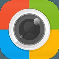 microsoft-selfie-icon