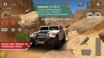 offroad-drive-desert-pro-1