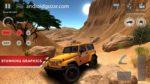 offroad-drive-desert-pro-3
