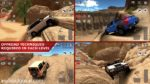 offroad-drive-desert-pro-5