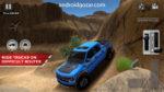 offroad-drive-desert-pro-8