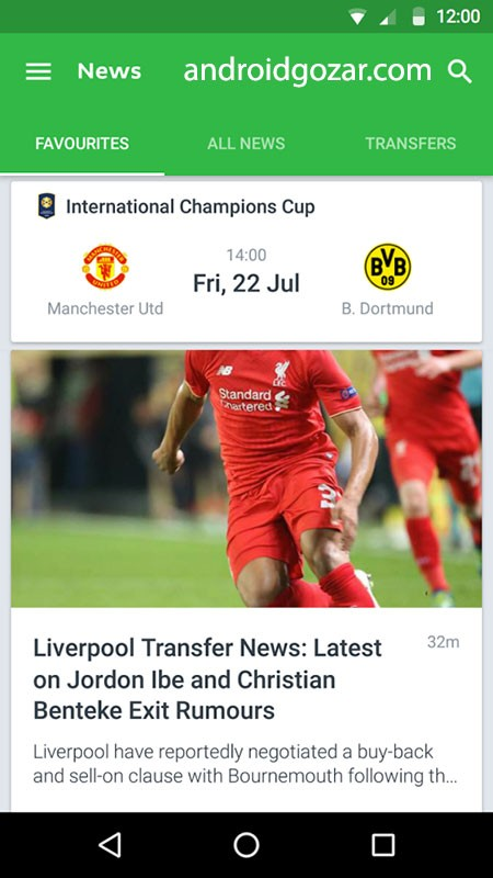 onefootball-live-soccer-scores-1