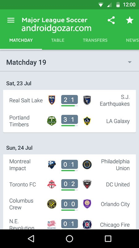 onefootball-live-soccer-scores-2