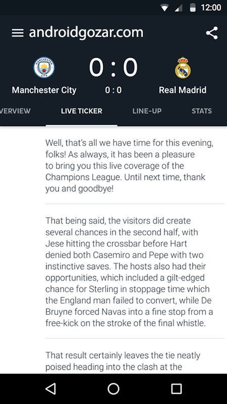 onefootball-live-soccer-scores-3