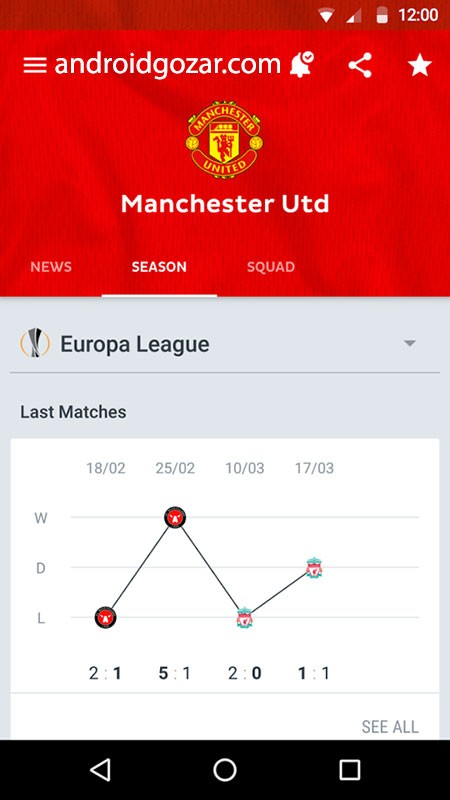 onefootball-live-soccer-scores-4