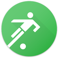 onefootball-live-soccer-scores-icon