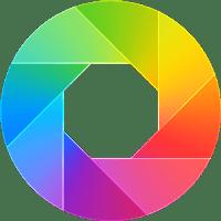 piclab-studio-icon