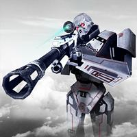 sniper-robots-icon