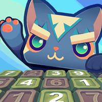 Sudoku Jumble 1.1 دانلود بازی سودوکو جدید اندروید