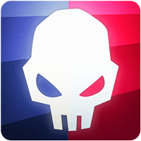 titan-brawl-icon