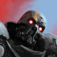 Void of Heroes 1.4.1 دانلود بازی اکشن خالی از قهرمانان اندروید + مود