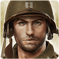 world-at-war-icon