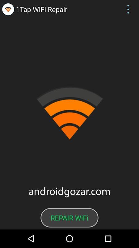 1tap-wifi-repair-pro-4