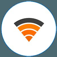 1Tap WiFi Repair Pro 7.0.5 دانلود نرم افزار تعمیر وای فای اندروید