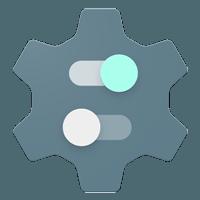 App Ops Premium 0.1.35 مدیریت مجوز برنامه های اندروید