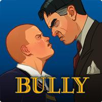 Bully: Anniversary Edition 1.0.0.16 دانلود بازی قلدر مدرسه اندروید+مود+دیتا