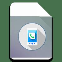 Call Utils Pro 2.0.2 دانلود نرم افزار ضبط و پاسخگویی تماس اندروید