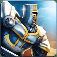 CastleStorm – Free to Siege 1.92 دانلود بازی استراتژی دژبان اندروید