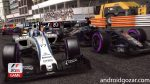 f1-2016-game-8