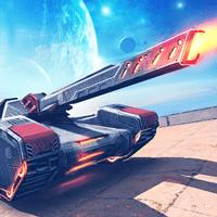 Future Tanks: Online Battle 2.54 دانلود بازی نبرد تانک های آینده اندروید + دیتا